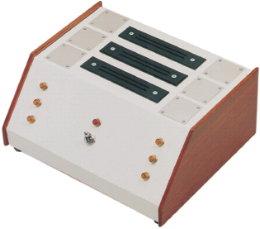 6-Fold Broadcaster